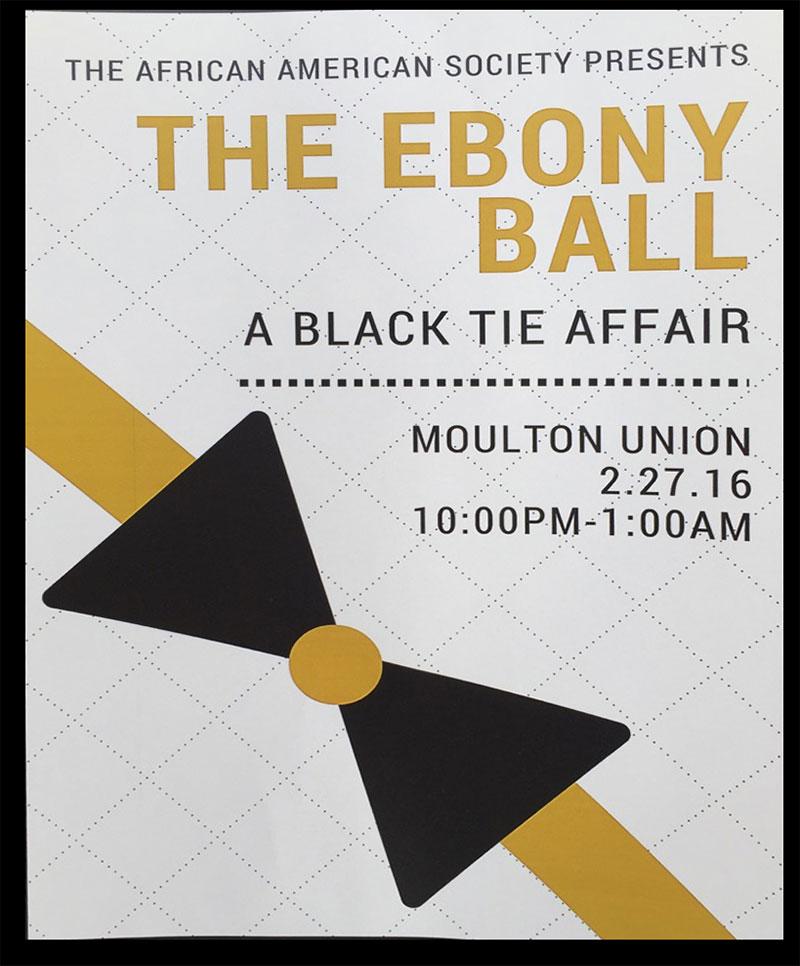 ebony-ball-2016