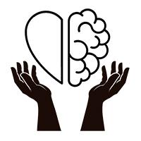 Hands-Heart-Mind