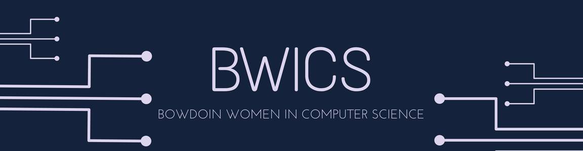Bowdoin Women in Computer Science