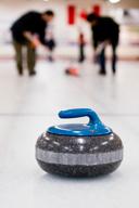 Curling128