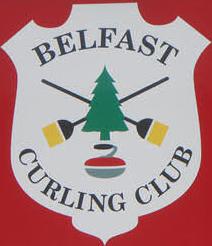 belfast-curling-crest