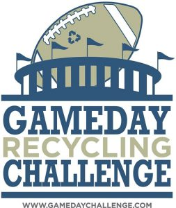Game Day Challenge