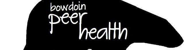 Bowdoin Peer Health